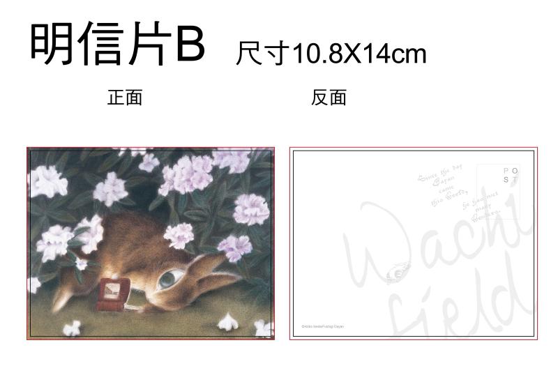 達洋貓_明信片B款.jpg